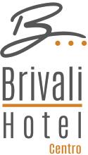 Brivali Hotel